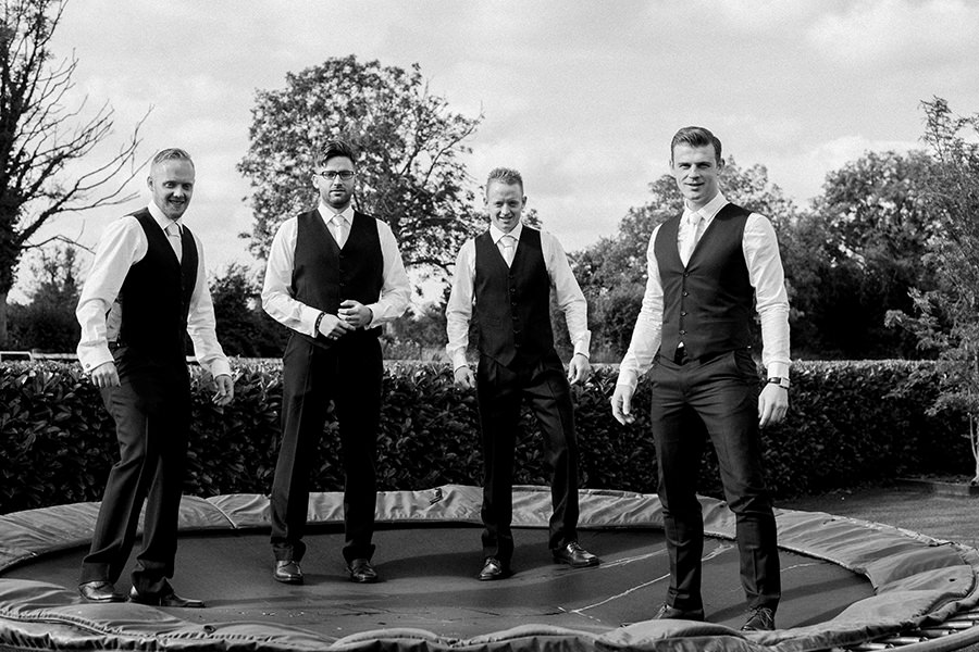 ballymagarvey village wedding_36