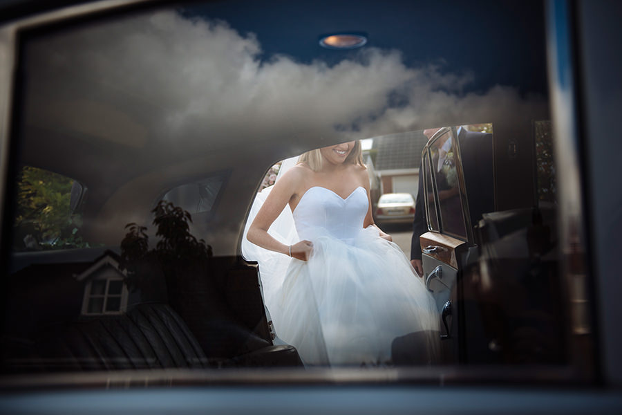 ballymagarvey village wedding_37