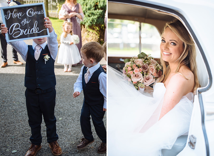 ballymagarvey village wedding_38