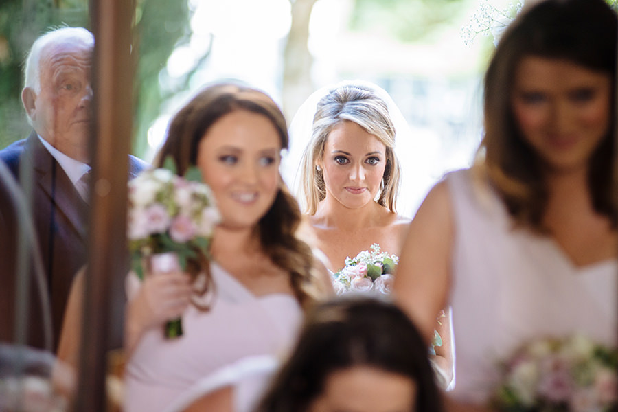 ballymagarvey village wedding_39