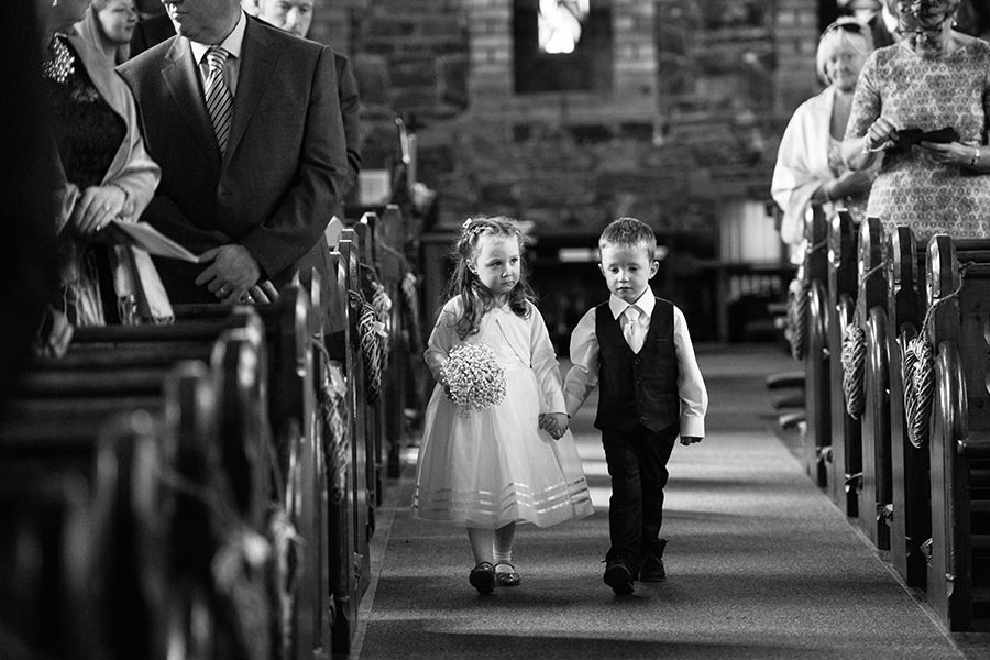 ballymagarvey village wedding_40