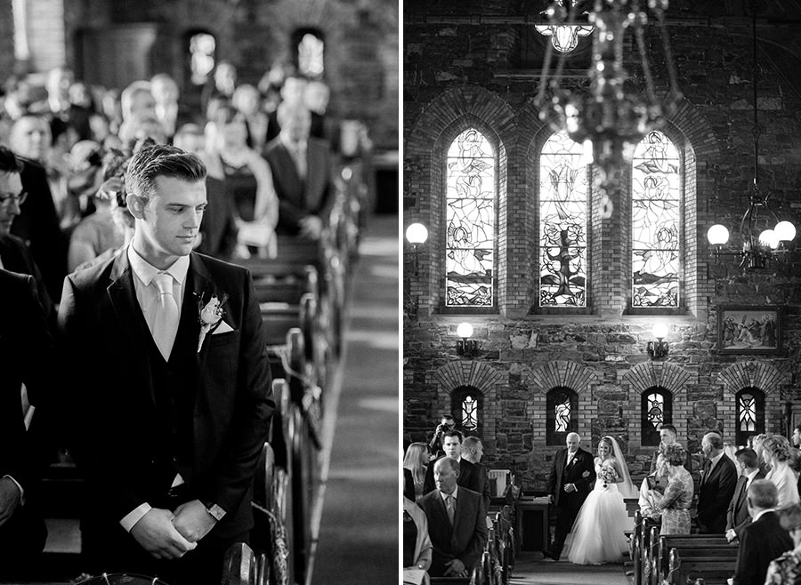 ballymagarvey village wedding_41