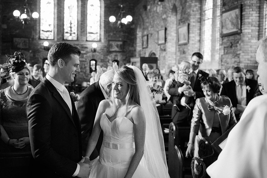ballymagarvey village wedding_44