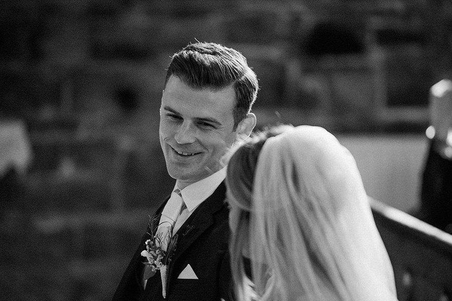 ballymagarvey village wedding_46a
