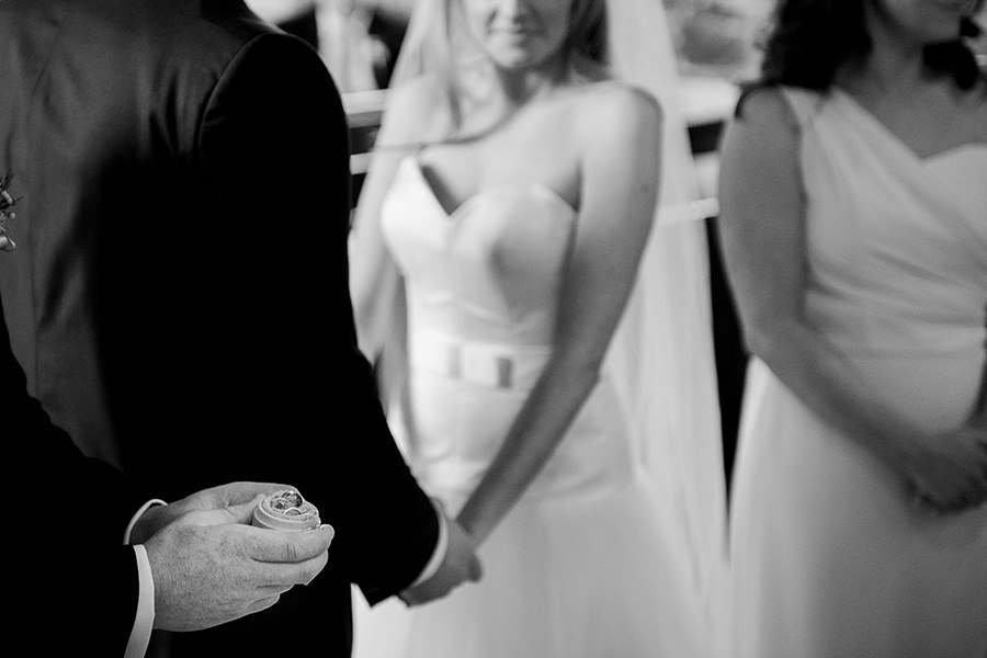 ballymagarvey village wedding_49