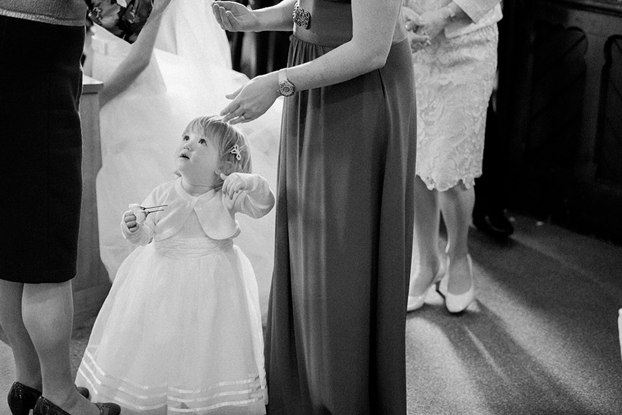 ballymagarvey village wedding_54a