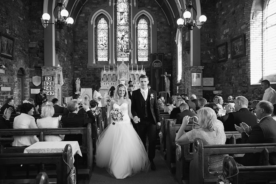 ballymagarvey village wedding_56a