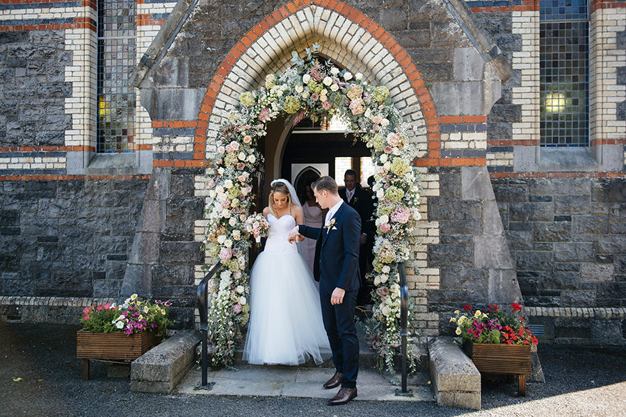 ballymagarvey village wedding_57
