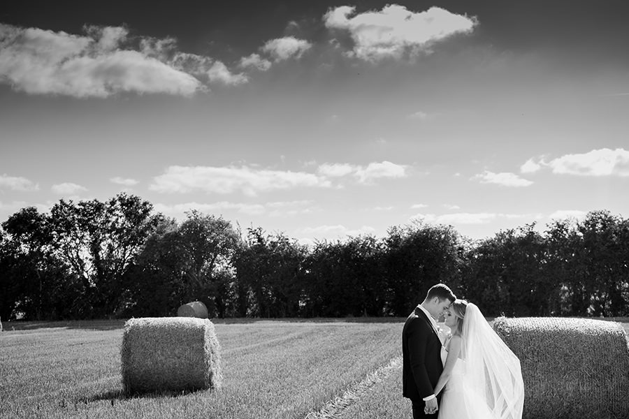 ballymagarvey village wedding_64
