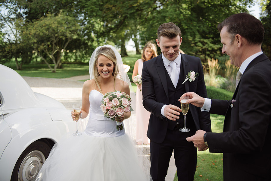 ballymagarvey village wedding_68