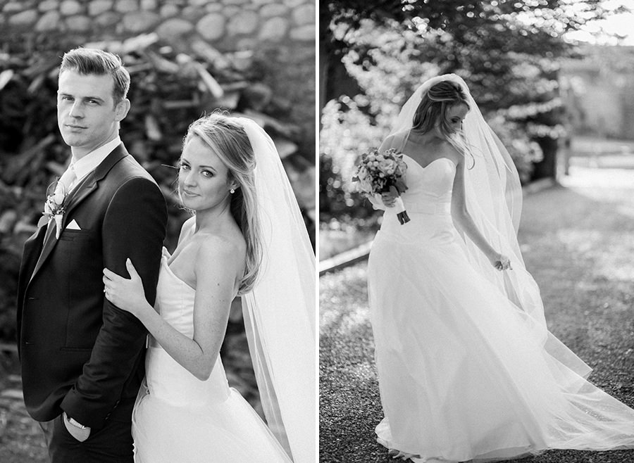 ballymagarvey village wedding_71