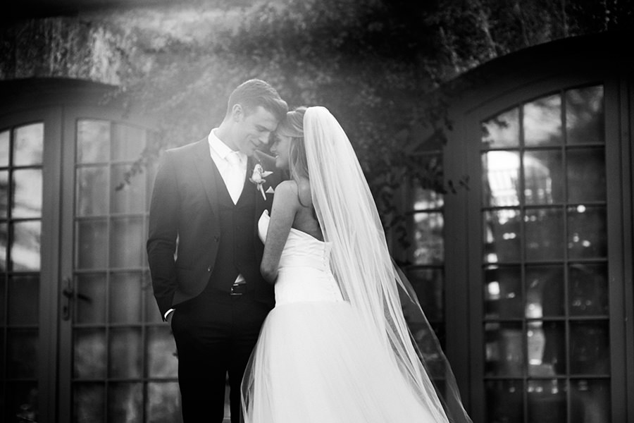 ballymagarvey village wedding_72