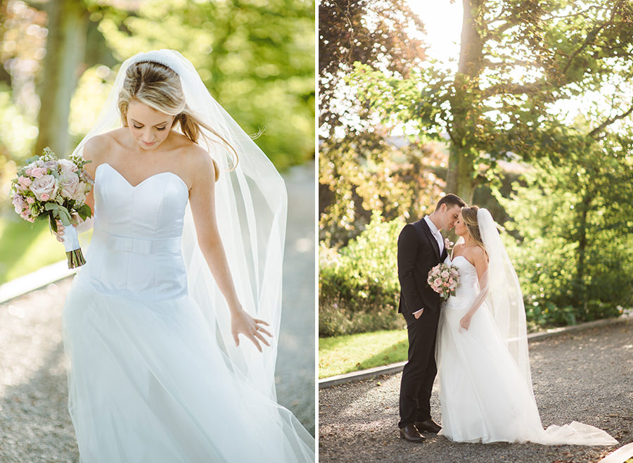 ballymagarvey village wedding_74