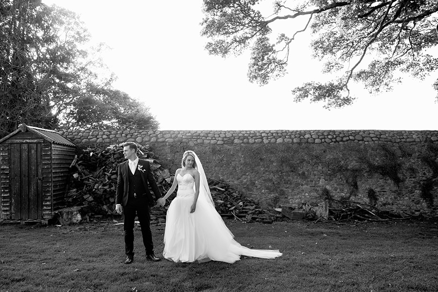 ballymagarvey village wedding_76