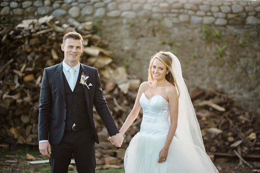 ballymagarvey village wedding_77