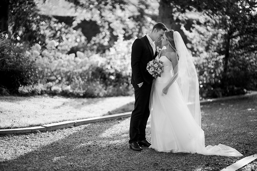 ballymagarvey village wedding_78