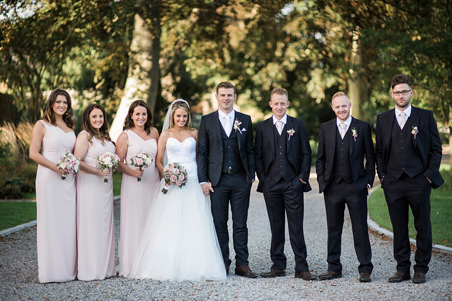 ballymagarvey village wedding_87b