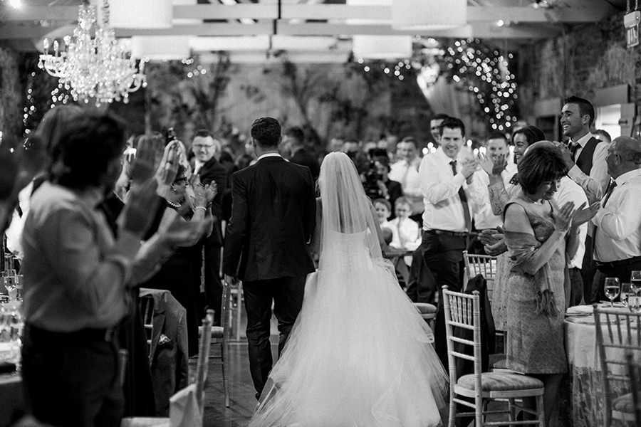 ballymagarvey village wedding_89a