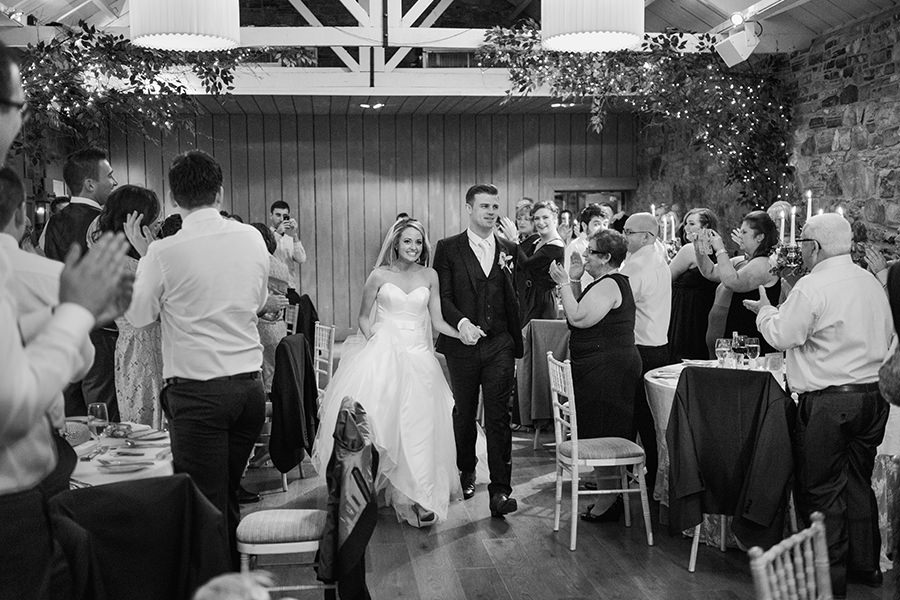 ballymagarvey village wedding_90