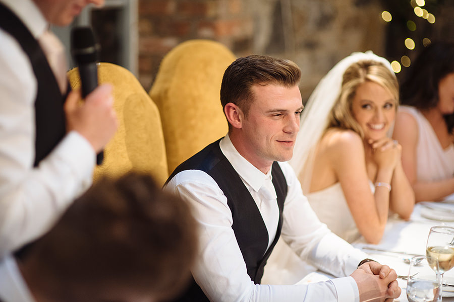 ballymagarvey village wedding_94