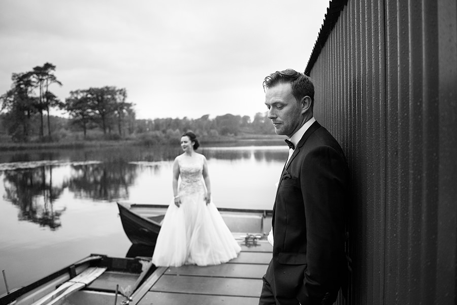 ireland elopement- intimate wedding - 03