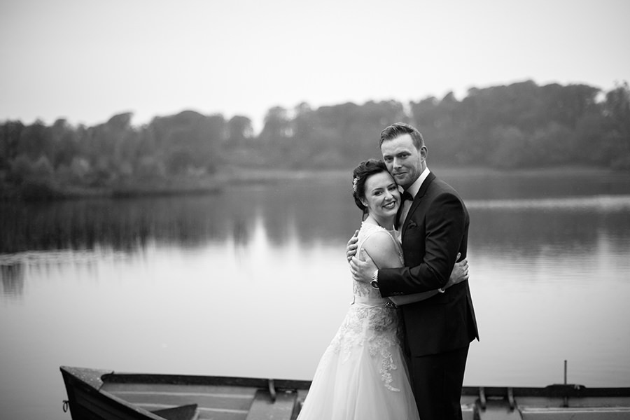 ireland elopement- intimate wedding - 04