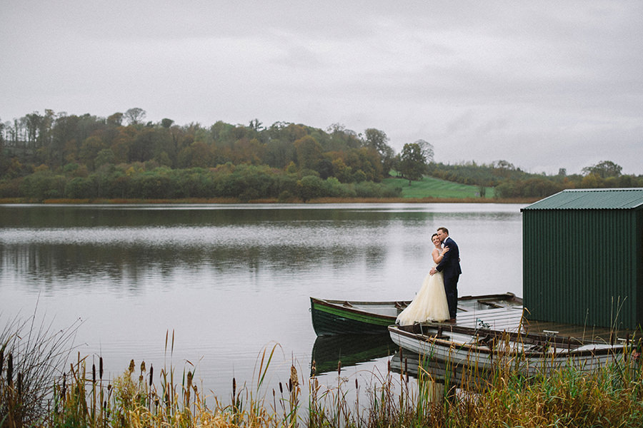 ireland elopement- intimate wedding - 05