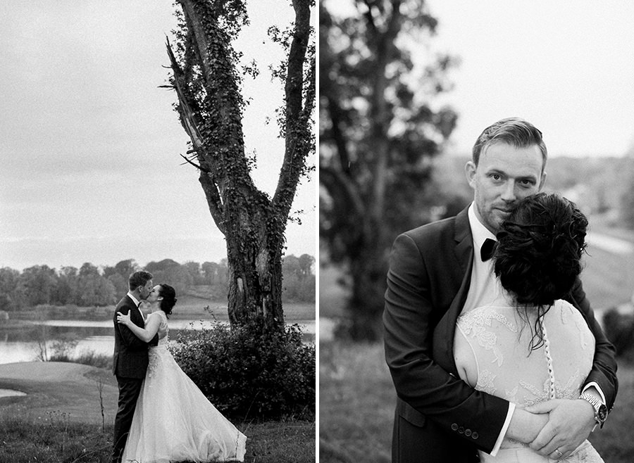 ireland elopement- intimate wedding - 09