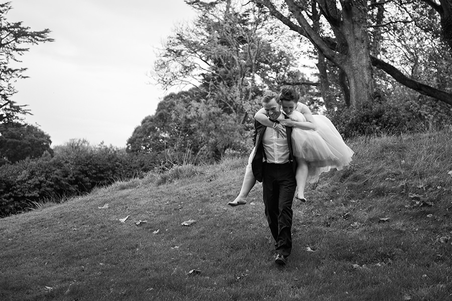 ireland elopement- intimate wedding - 10