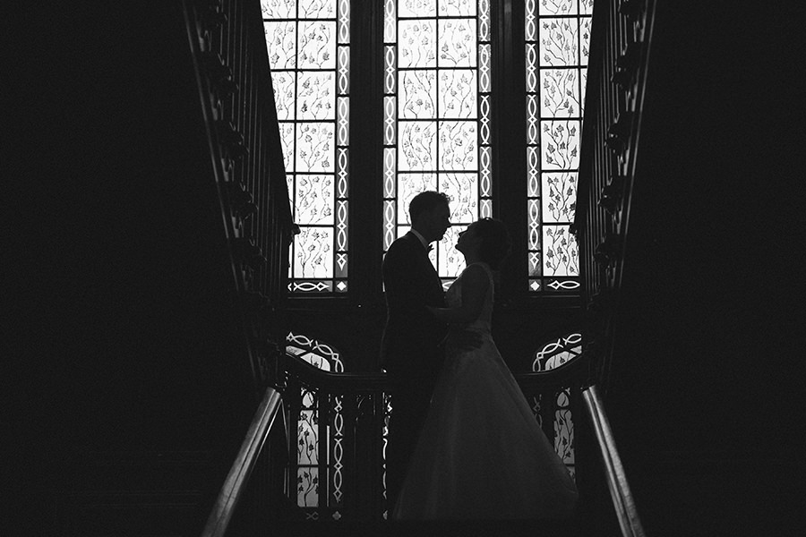 ireland elopement- intimate wedding - 11