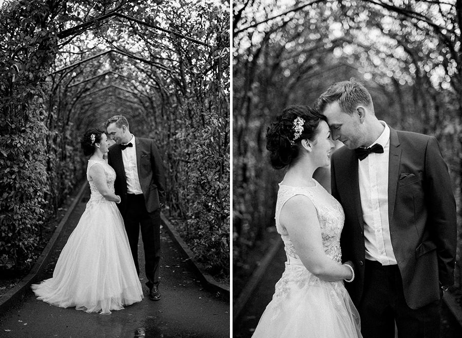ireland elopement- intimate wedding - 17