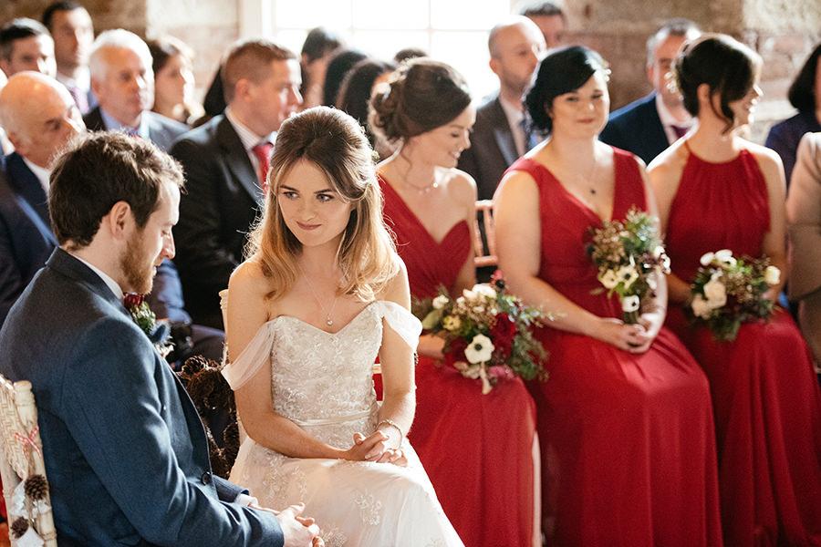 borris-house-wedding-photographer
