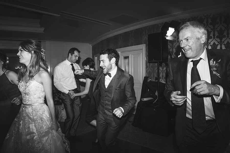 borris-house-wedding-photographer