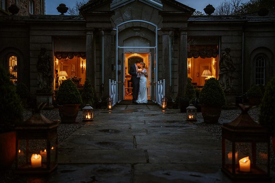 marlfield house wedding_07