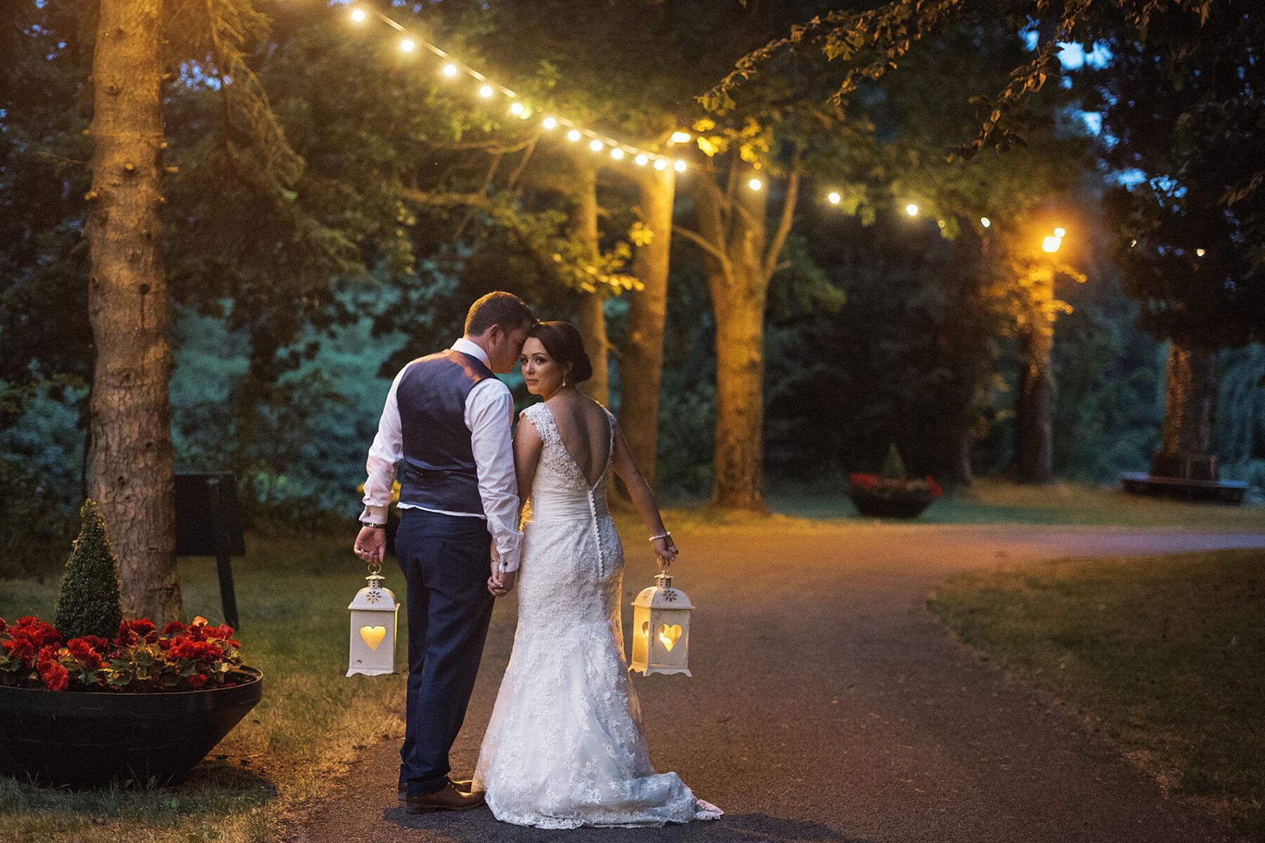 S + D | Ireland Intimate Wedding 32
