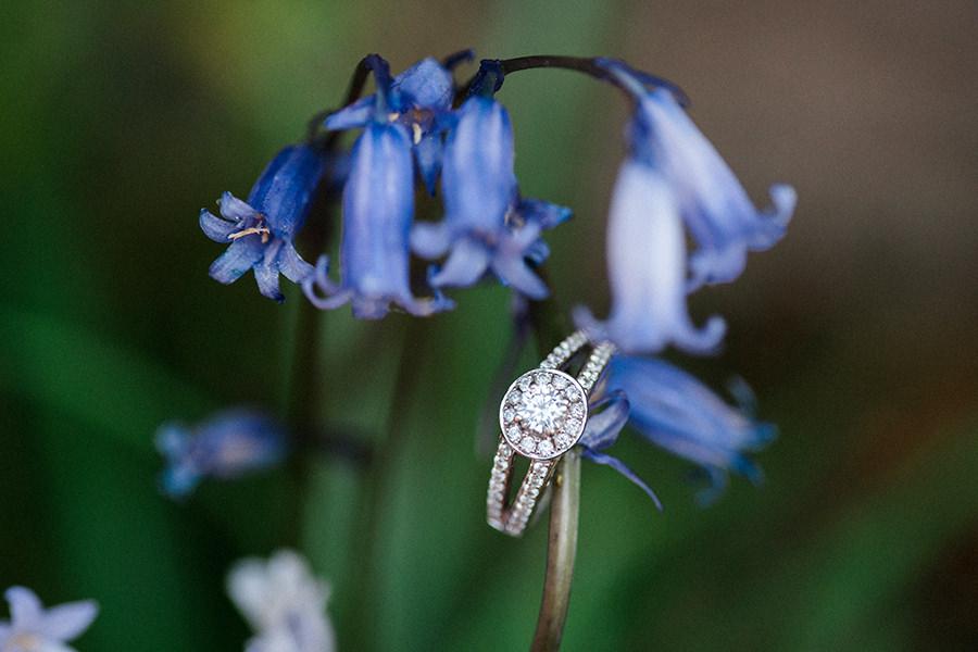 cavan wedding-irish wedding photographers_01