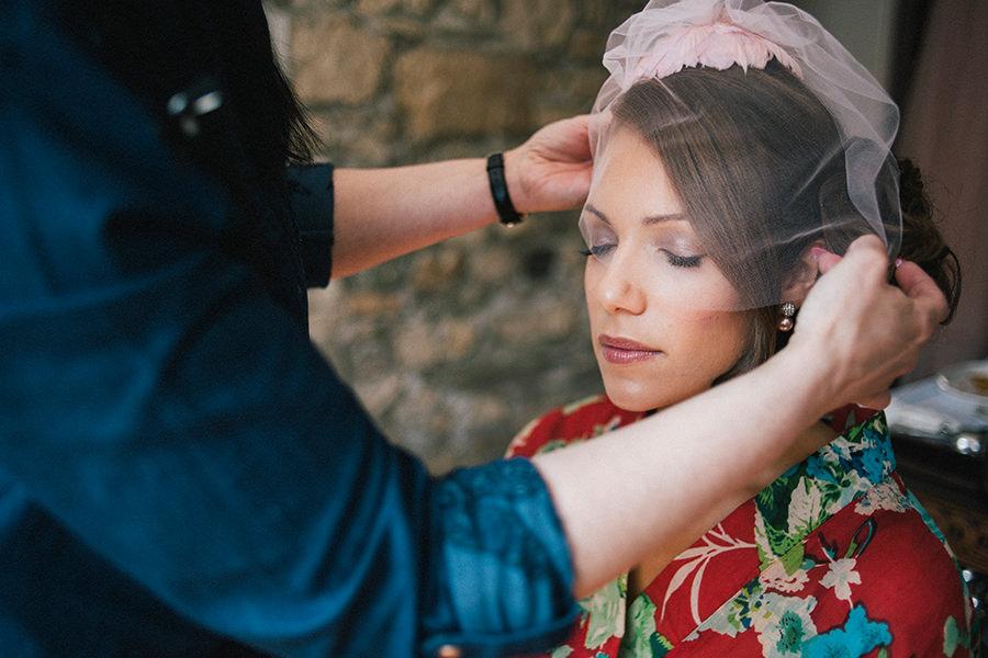 cavan wedding-irish wedding photographers_02