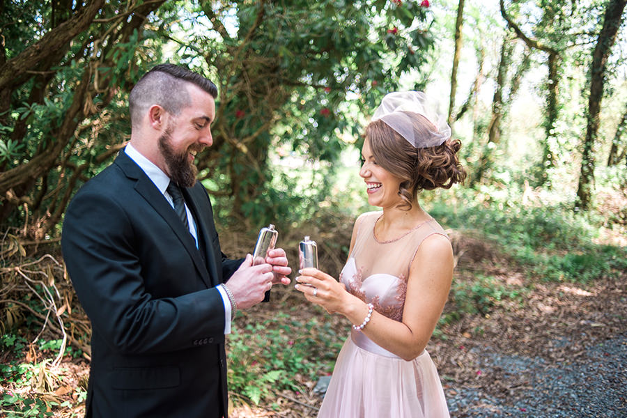 cavan wedding-irish wedding photographers_06