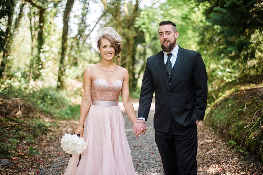 cavan wedding-irish wedding photographers_07