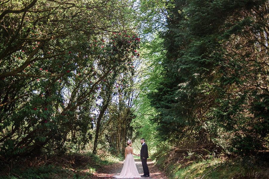 cavan wedding-irish wedding photographers_08