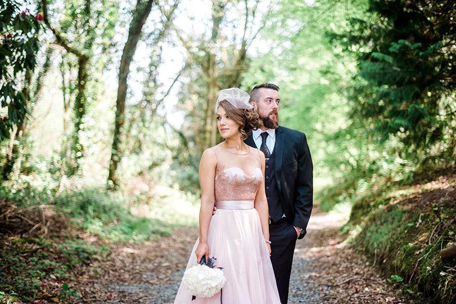 cavan wedding-irish wedding photographers_09