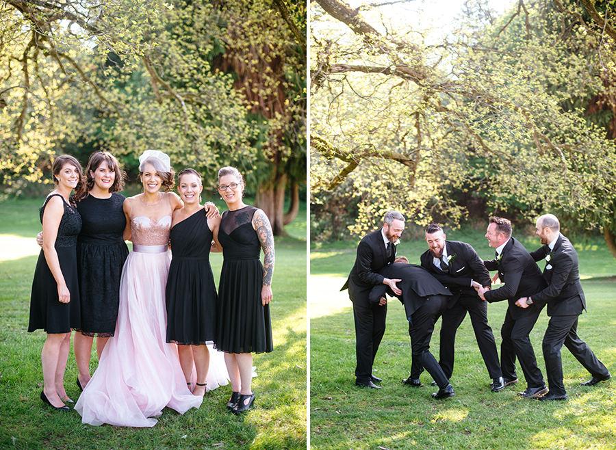 cavan wedding-irish wedding photographers_10