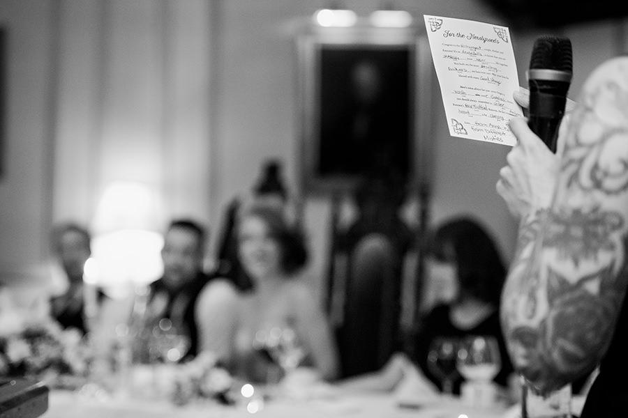 cavan wedding-irish wedding photographers_11