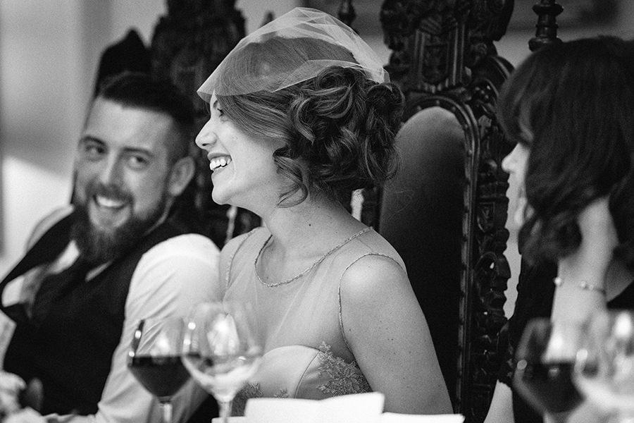 cavan wedding-irish wedding photographers_12