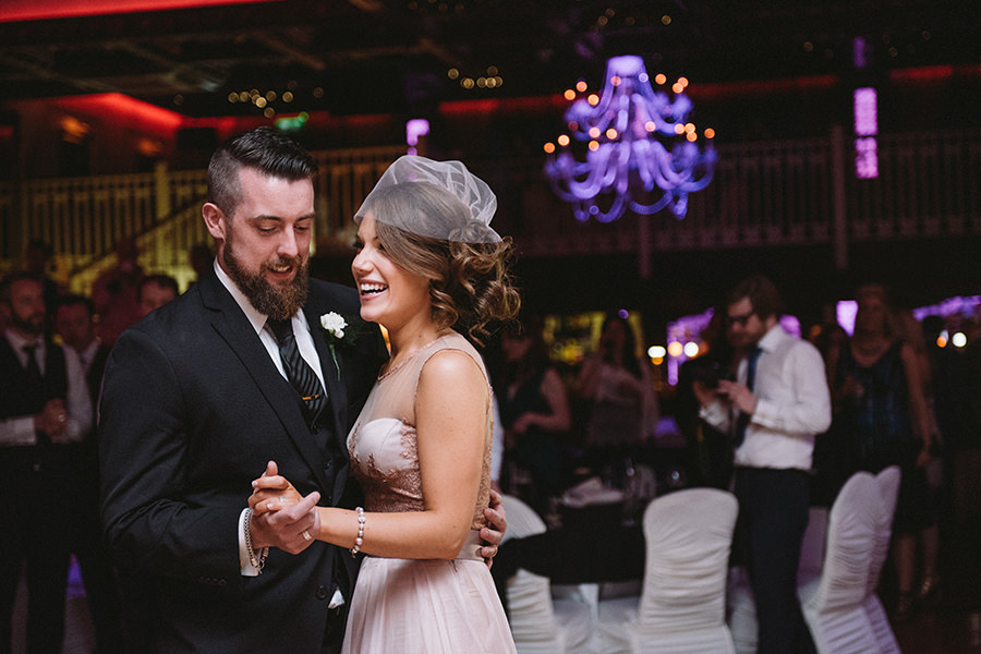 cavan wedding-irish wedding photographers_13