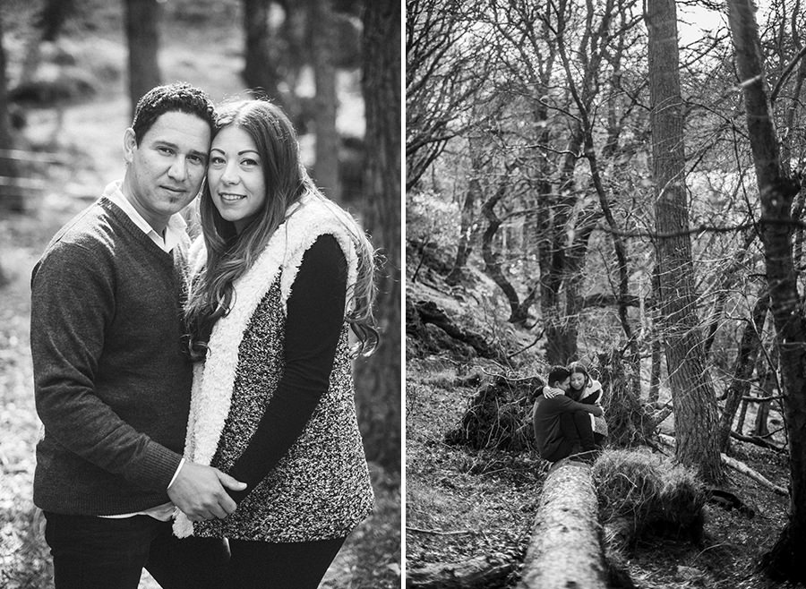pre wedding session-ireland wedding photographer-03