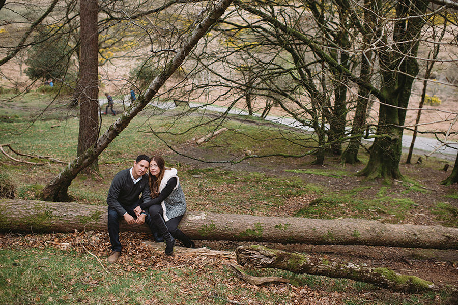 pre wedding session-ireland wedding photographer-05