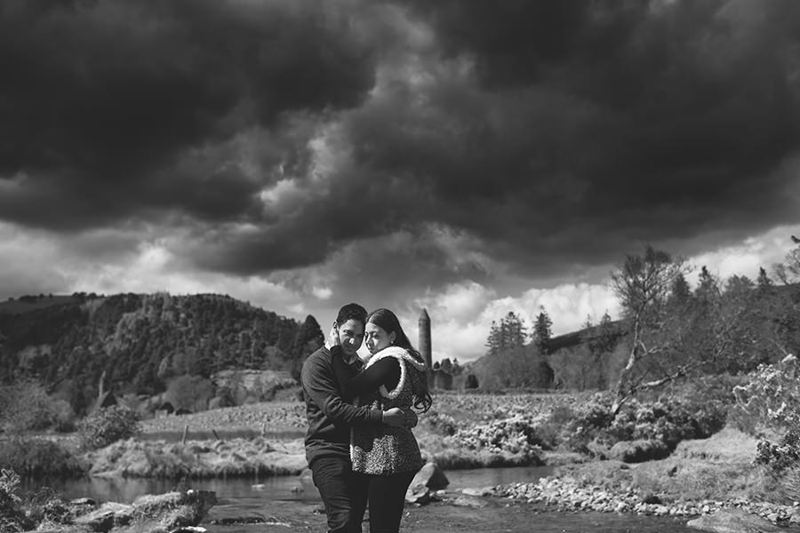 pre wedding session-ireland wedding photographer-07