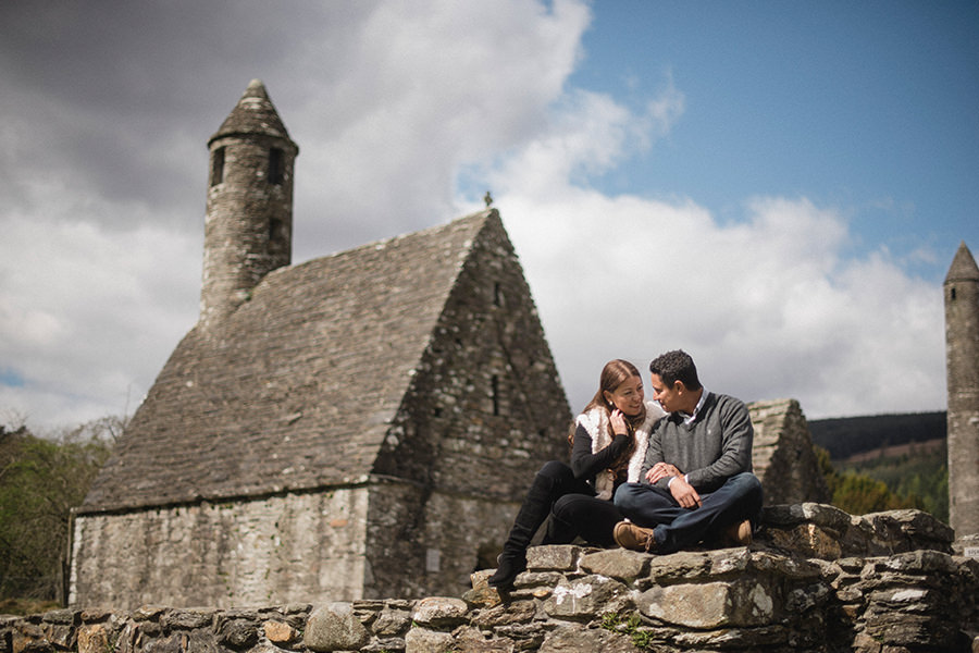 pre wedding session-ireland wedding photographer-09