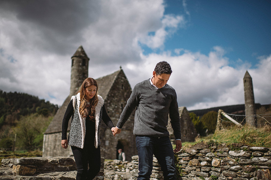 pre wedding session-ireland wedding photographer-11
